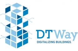 Logo DTWay