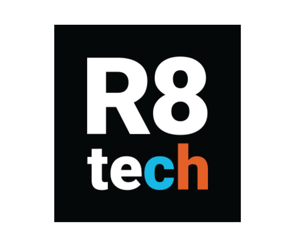 R8Tech parceria estabelecida pela DTWAy para Digitalização de Edificios