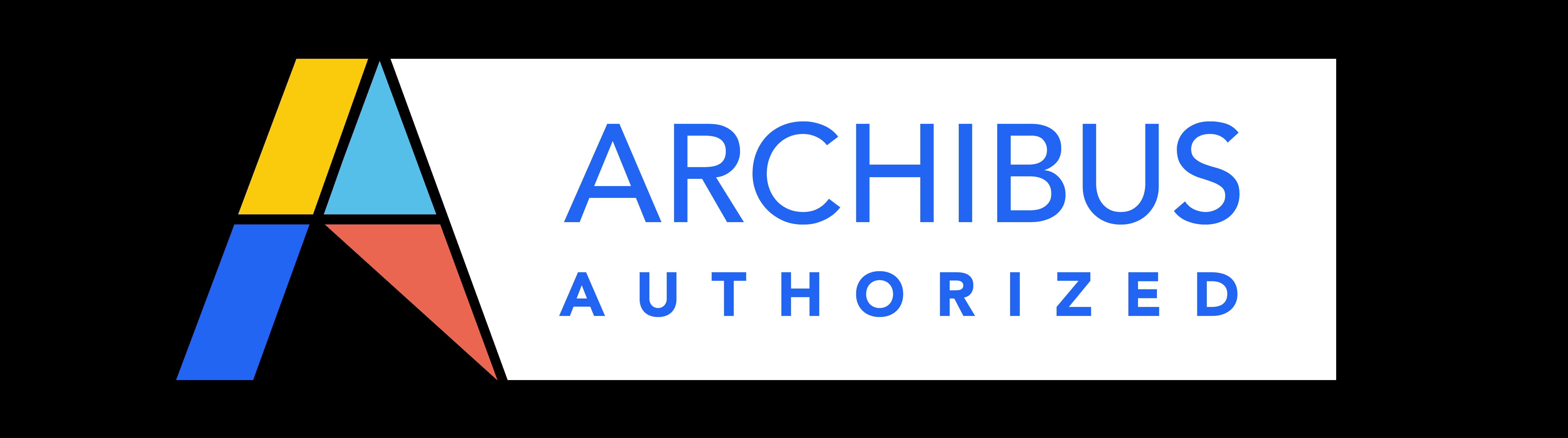 Archibus - parceiras DTWAy Digitalização de Edificios com plataforma de Facility Management em Portugal