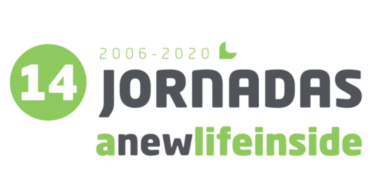 dtway nas jornadas 2020 facility management